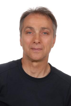 Diplom Psychologe Martin Neumann Zur Person